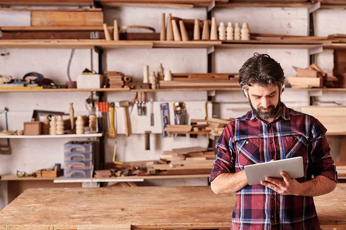 Zašto je manjim firmama potreban Google AdWords?