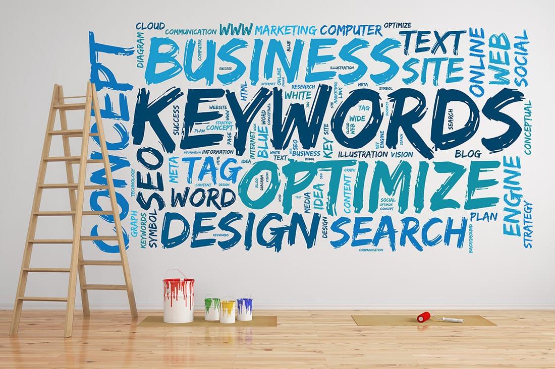 Optimizujte svoj web sajt za pretraživače