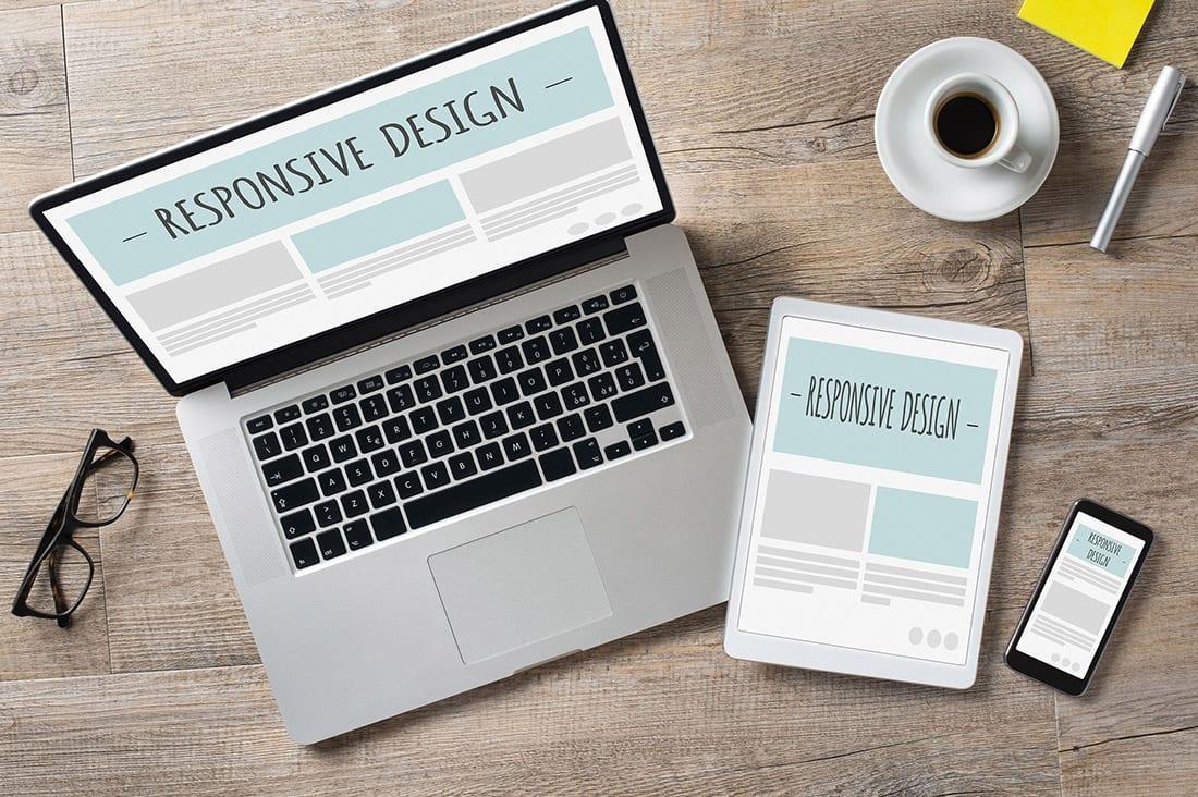 Da li je vreme da redizajnirate svoj web sajt?