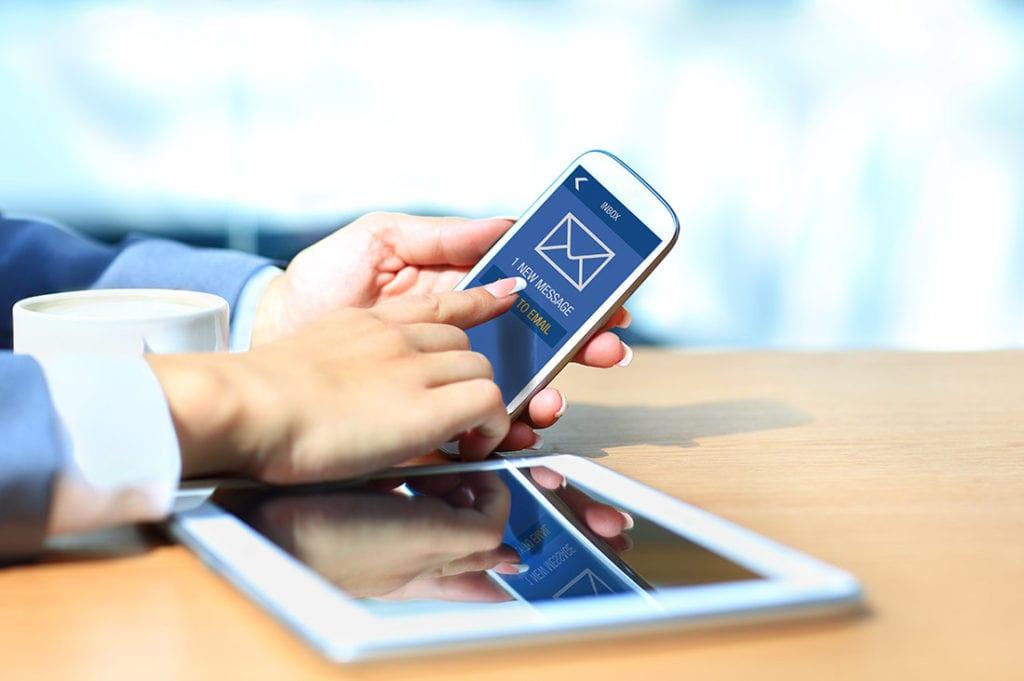 6 razloga zašto je Email marketing važan za Vaše oglašavanje na internetu