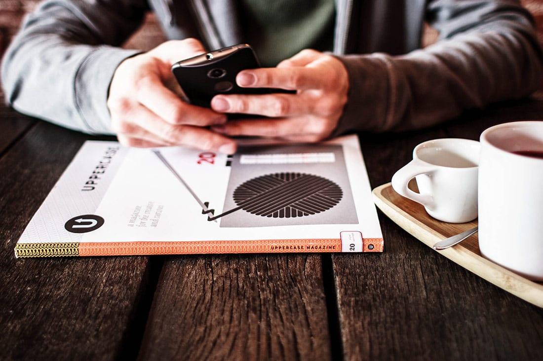 Kako da automatski objavite slike sa Instagrama direktno na Facebook?