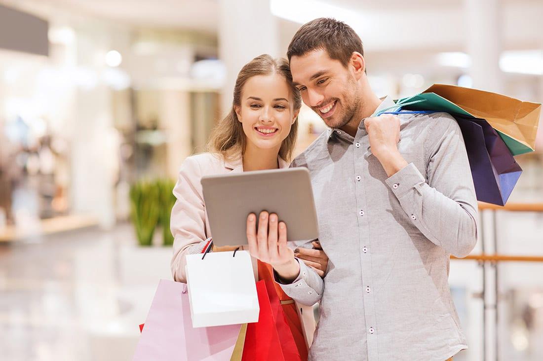 5 ideja za povećanje prodaje putem programa za preporuke kupaca